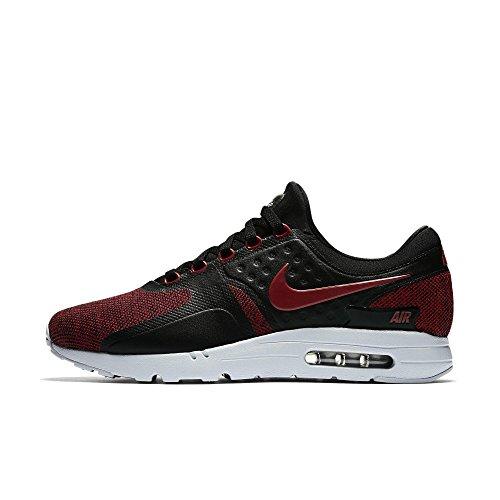 Nike Uomo Scarpe / Sneaker Air Max Zero SE