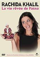La Vie Revee De Fatna [DVD] [Import]