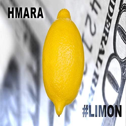 HMARA