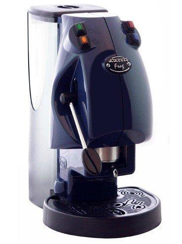 Didiessse - Cafetera Frog Revolution para café monodosis ESE, 44 ...