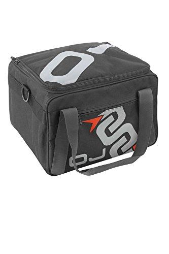 Oj jm1400 Inner Top Bag binnentas van polyester voor koffer harde schaal Center, maat