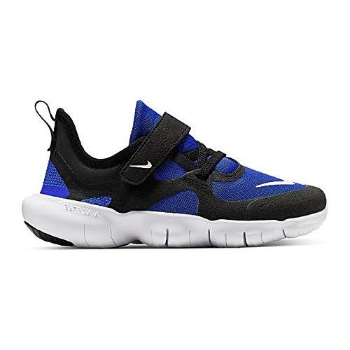 Nike Free Rn 5.0 (PSV) Unisex Unisex-Child AR4144-402 Size 12.5