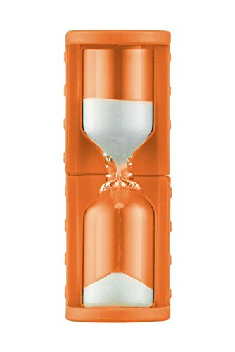 Bodum Timer orange 4 Min D11573-XY-Y15-8