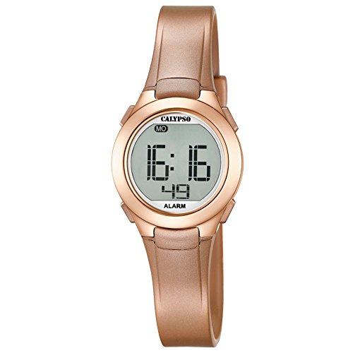Calypso Watches D1UK5677/3