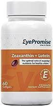 eyepromise eye vitamins