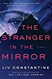 Image of The Stranger in the Mirror: A Novel