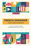 French Grammar Books