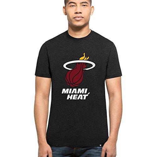 '47 NBA Miami Heat Club T-Shirt X Large