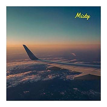 Misty (feat. Sarah Yoon)