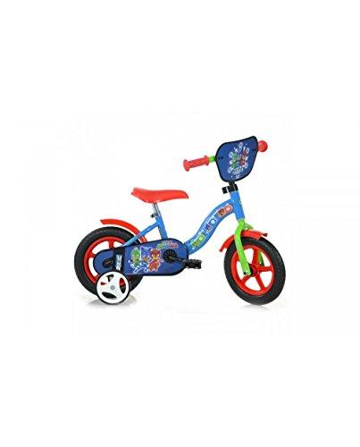 Dino Bikes 108L-PJ P J Maskers 10