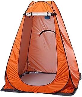 Suchergebnis auf für: die verdunkelung Zelte