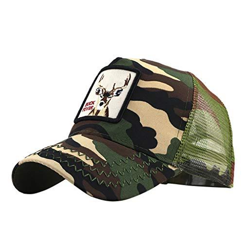 Abu Garcia Bête cap//hat ¦ Polyester//Coton ¦ Noir ¦ Taille Unique