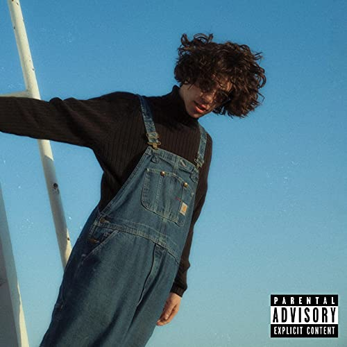Analytical [Explicit]