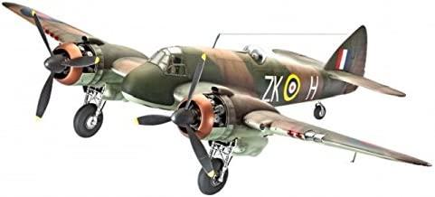 Revell Germany Bristol Beaufighter Mk.IF Kit