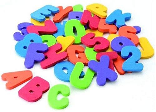 piankowe puzzle smyk