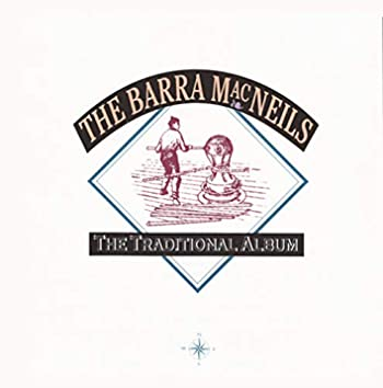 The Traditional Album