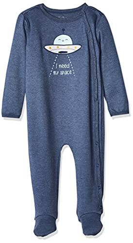 Listado de Niños de hasta 24 meses para Bebé - solo los mejores. 7