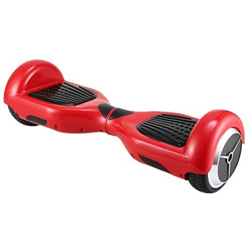 hoverboard mini