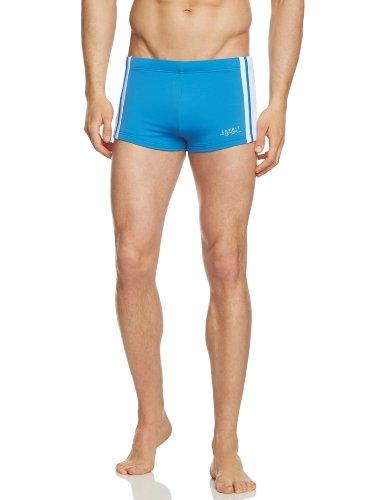 ESPRIT Bodywear Herren Badehose Z6477/GLENDALE, Gr. 5 (M), Blau (OR)