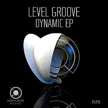 Dynamic EP