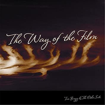 The Way of the Film
