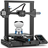Official Creality Ender 3 V2 3D Printer with...