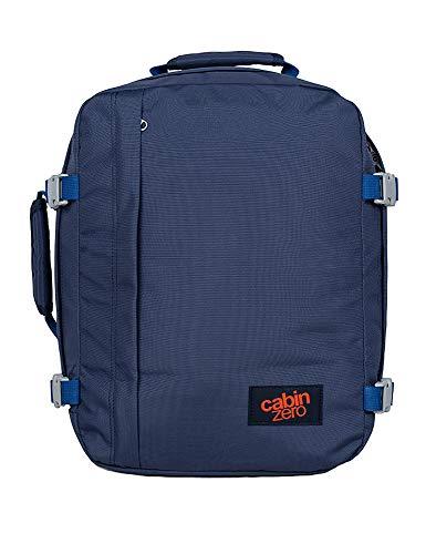 Cabin Zero Unisex Classic Backpack 28Lt