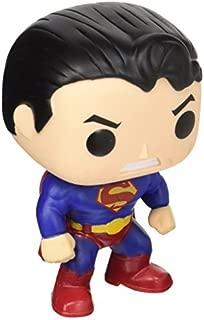Funko Pop! DC Heroes: The Dark Knight Returns Superman Vinyl Figure