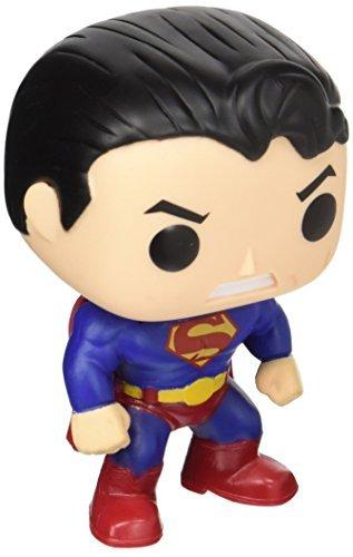 DC Funko Pop! Dark Knight Returns: Superman
