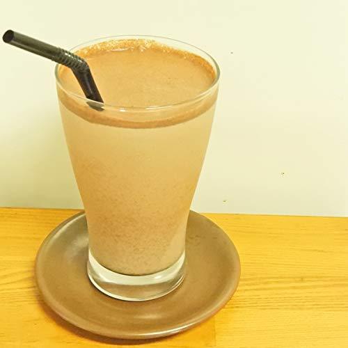 牛乳で作る元カフェのアイスココア200g