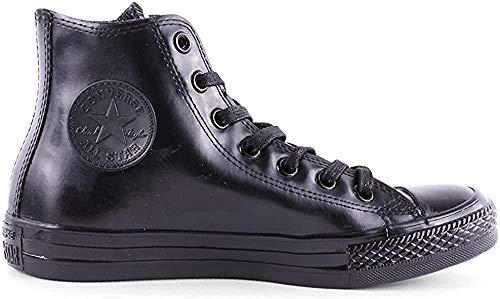 Converse All Star X Hi Rubber, Sneaker Alte Unisex – Adulto