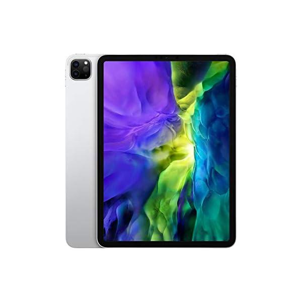 11-inch iPadPro 2