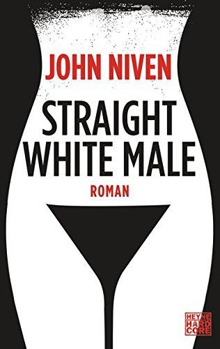 Straight White Male: Roman
