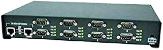 comtrol devicemaster serial hub