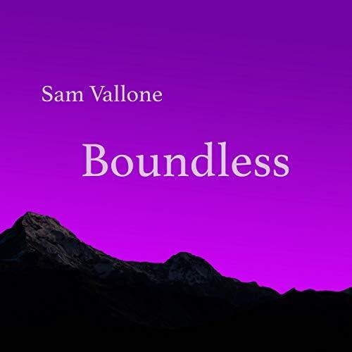 Sam Vallone