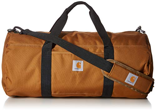 Carhartt Trade Serie 2-in-1 Duffle in einem Etui, 8916022102