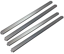 which is the best rigid planer blades in the world