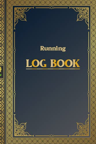 Compare Textbook Prices for Running Log Book: 1 Year daily running log book, running log book for women / men, running jogging log book for fitness and health and training plans  ISBN 9798474704449 by Production House, Mercury