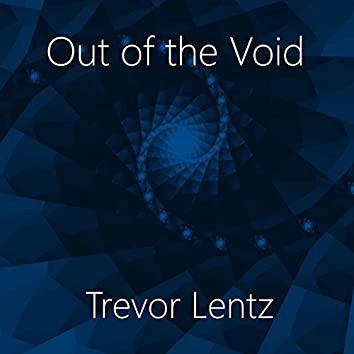 Out of the Void