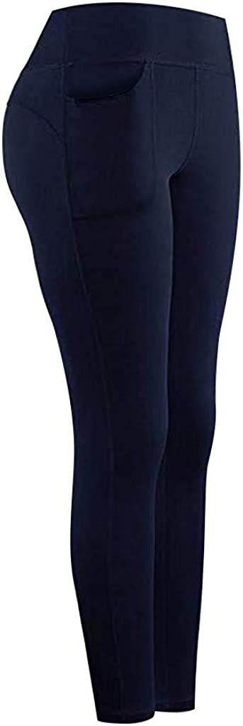 Women Sports Leggings Yoga Fitness Sp Stretch Gym shop Max 86% OFF Running
