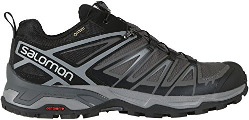 XA Move Gore Tex® Damen Multifunktionsschuh (42)