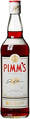 Pimm's No. 1 Cup (1 x 0.7 l)
