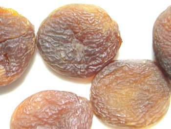 有機JASアンズ(あんず杏)無農薬(化学農薬不使用)栽培 100g 無添加・無着色・ノンシュガー 取り寄せのため、メーカー在庫がない場合はキャンセルにさせていただく場合がございます。