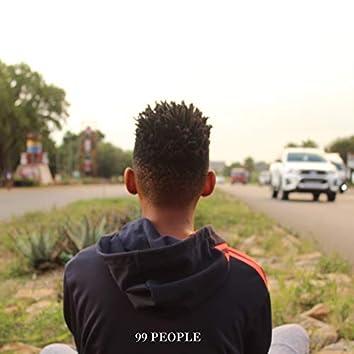 99 People