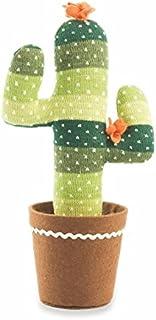 Cactus tropical de crochethttps://amzn.to/2IYejUH