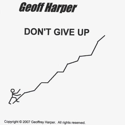 Geoff Harper