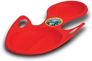AIRHEAD ROCKET Plastic Sled