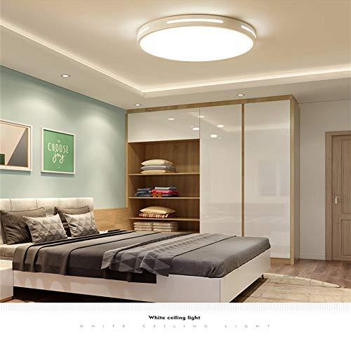 BigPinwheel Iluminación de techo