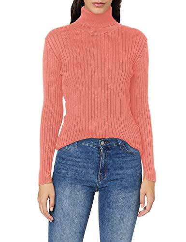 Marc O'Polo Damen 009504560195 Pullover, 655, XL