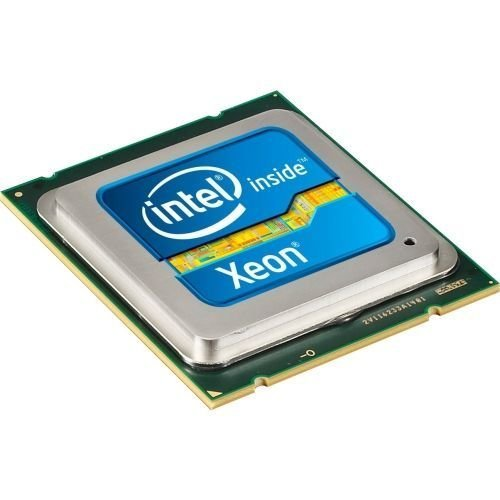 Price comparison product image Lenovo Intel Xeon E5-2698 v4 2.2GHz 50MB Smart Cache Processor (Intel® Xeon® E5 v4,  2.2GHz,  LGA 2011-v3,  Server / Workstation,  14nm